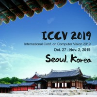 International computer vision event in Seoul bows to China over Taiwan