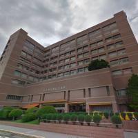 台灣新光醫院爆流感群聚 兒科加護病房7護1嬰中鏢