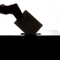 台灣總統連署送件截止 中選會:僅1組送件