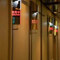 2019全球最好睡機場名單出爐    台灣桃園國際機場獲第6名