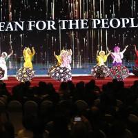 美國印太透明倡議提台美合作 台灣外交部:持續強化雙邊夥伴關係