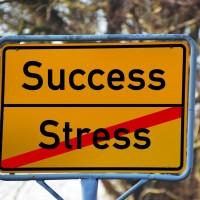 英國研究:女性工時過長 罹患憂鬱症風險高