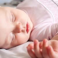 美國警告:傾斜式嬰兒床已造成73起嬰幼兒死亡案件
