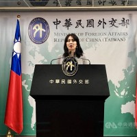 Taiwan to offer NT$9 billion loan to Honduras
