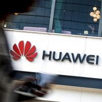 美國要求台積電限制出貨華為? 台灣經濟部和台積電否認