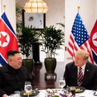情資有誤? 南韓國情院更正:12月川金會僅是北韓的目標