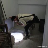 高雄再爆登革熱疫情 台灣疾管署:個案曾前往澄清湖等處遊玩