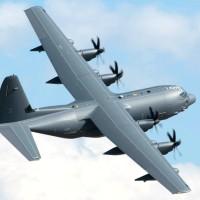 美國軍機通過台灣海峽 台灣國防部:無異常狀況