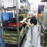 基本工資元月起調漲至23,800元    296萬台灣勞工受影響