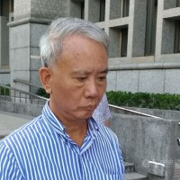 Taiwan tycoon to serve 5 years and 9 months in prison for food safety scandal
