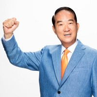PFP leader James Soong could change Taiwan's 2020 election landscape: political observer