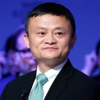 Alibaba's Jack Ma remains richest person in China