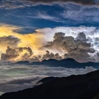 Malaysian student shoots 3 awe-inspiring timelapse videos of Taiwan