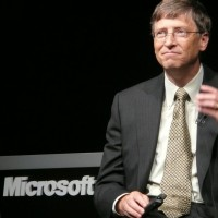 Bill Gates defends Huawei in US