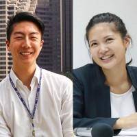 台灣「時代力量」又爆退黨潮 繼林亮君、吳崢還有3人要離開?!