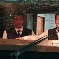 台鐵太魯閣號驚魂事故搶修中 今台北往花蓮列車全天延誤20分鐘