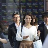 女性禁止戴眼鏡上班? 日本職場規定再惹議