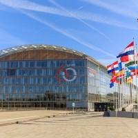 推動綠能與永續 歐盟財長籲減少投資石化產業
