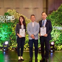 Taiwan east coast road wins landscape architects award in Philippines