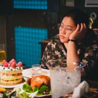 台灣電影夏威夷影展大放異彩 台版瘦身男女「大餓」雙入圍