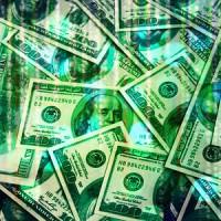 中美貿易大戰後新戰場-區塊鏈數位貨幣挑戰美元獨強地位