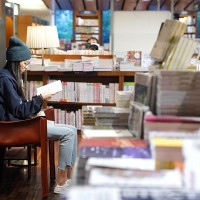 World's first 24-hour bookstore to close after 30 years in Taiwan