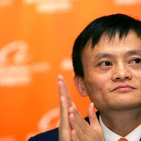 Jack Ma: US-China trade war could last 20 years