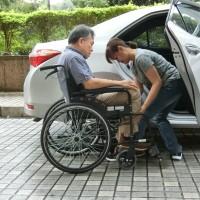 助外籍看護提升技巧   台灣新北市勞工局教學影片4國語言播出