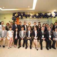 Southern Taiwan Science Park launches in Malaysia