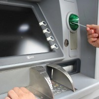 Excess of ATMs hampers Taiwan's bid to go cashless