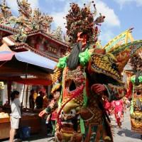 〈時評〉台灣觀光旅遊萎縮 政府不能再漠視