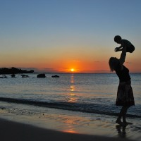 「黑戶寶寶」權益受損    台灣監察院糾正勞動部、移民署及行政院