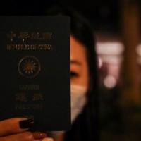 台灣高中生在香港理工大學被捕、今獲保釋 公視導演鄧卓儒也平安返家