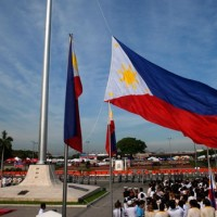 Chinese control over power grid worries Philippines Senate