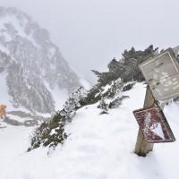山友注意!明年起玉山取消2月「靜山」措施 開放雪季入園