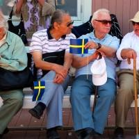北歐「洋特法則」唾棄炫富?全球化挑戰傳統謙虛內斂風氣