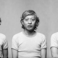 Master photographer Ko Si-chi highlights Tainan's artistic growth