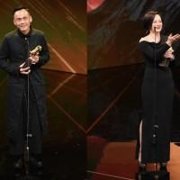 恭喜!台灣金馬「陽光普照」奪六金大贏家 影帝影后完整名單揭曉