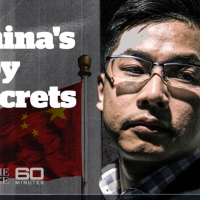Taiwan's NSB confirms its investigating 'Chinese spy'