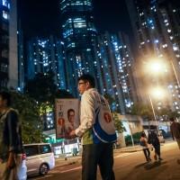 【最新】香港2019區議會選舉 投票率估7成•打破歷年紀錄