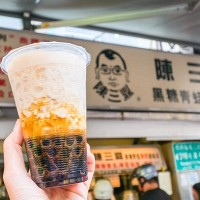 Taiwan bubble tea shop rumored to be closed after 15 years
