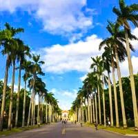 Three top universities in Taiwan to shorten semesters