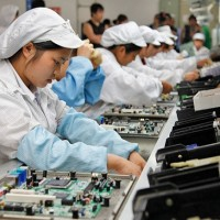 Manufacturers' sentiment on business climate in Taiwan weakens
