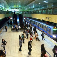Taipei MRT monthly ticket faces possible cancellation