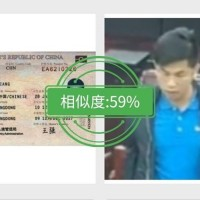 Green Party Taiwan says man in court video scored only 59% facial similarity with Chinese spy
