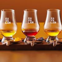 威士忌果醬創意新吃法 台灣雙冠軍顛覆傳統