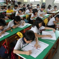 Schools asked to give notice of China trips as a safeguard: MOE
