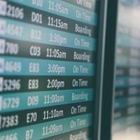 減班又拖欠薪水 香港航空或將全面退出北美航線