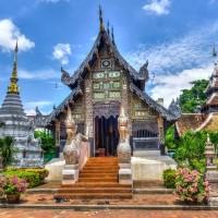 New Thailand visa requires proof of finances