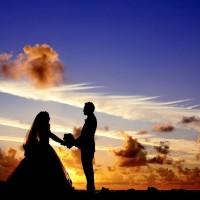 防堵不法跨國婚姻媒介  移民署:違者開罰